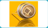 SiC UV Photodiodes <br />矽碳紫外�二�O�w