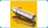 UV Sensors(Analog)<br /> 紫外�探�接�^感�y器(�比)