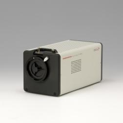 热敏电阻、温度传感器、 温度变送器、湿度传感器、 湿度变送器