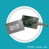 【AccuStar IP-66】环路电流输出电子倾角传感器