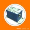 【P-Series】美国精量单双轴数字模拟输出倾角传感器
