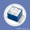 【V-Series】美国精量单双轴模拟电压电流输出倾角传感器
