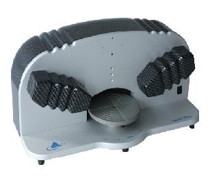 光谱系统应用设备