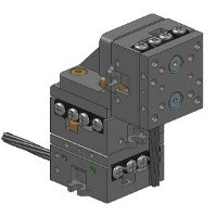 超精密位移控制台(纳米级)