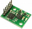 英国原装进口  CMPS10电子罗盘